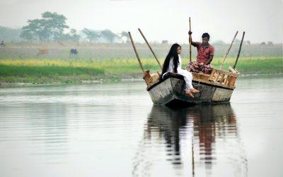 bangla coti