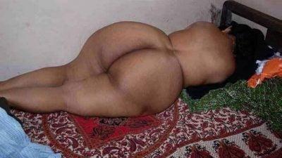 incest bangla choti