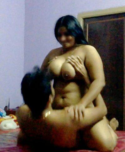 bangla choti incest