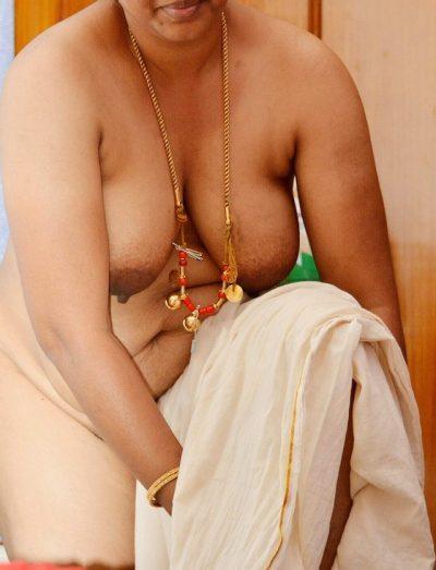 bangla incest golpo