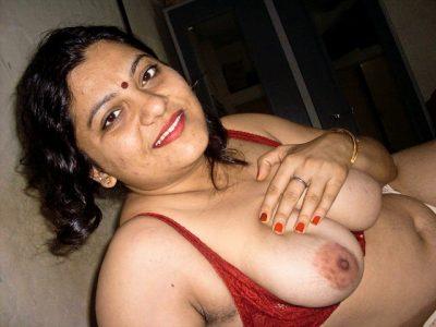 incest choti