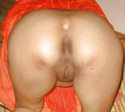 bengali sex choti