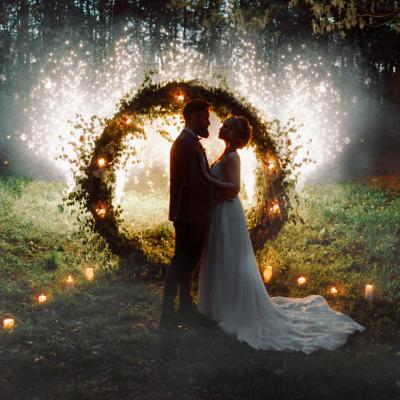 romantic choti golpo
