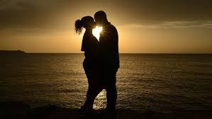 romantic choti