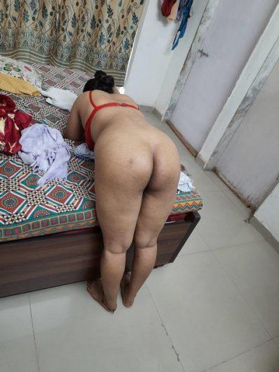 incest bangla golpo