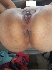 Bangla Choti Sex