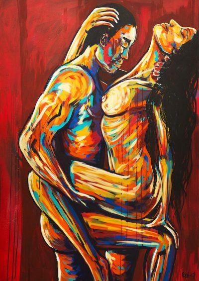 bangla golpo erotic