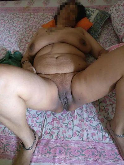 bangla incest choti 2021