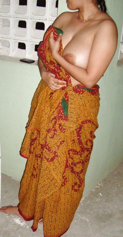 mama bhagni choti